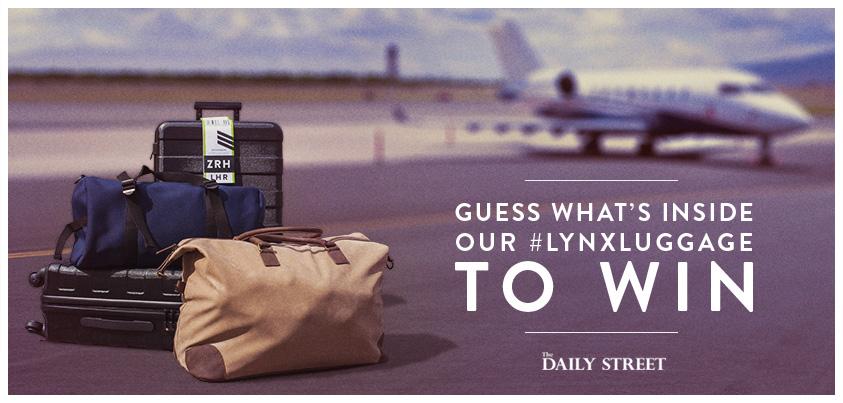34979_Lynx_Luggage_Twitter_Q