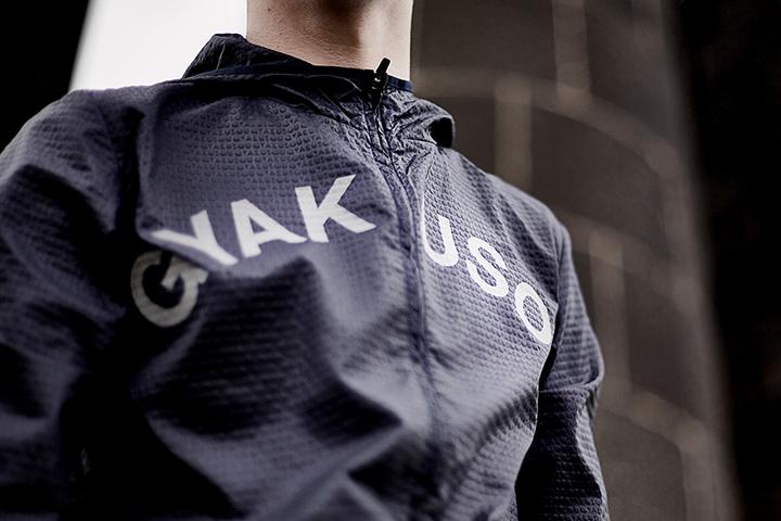 Nike-Undercover-Gyakusou-Styled-by-END-16
