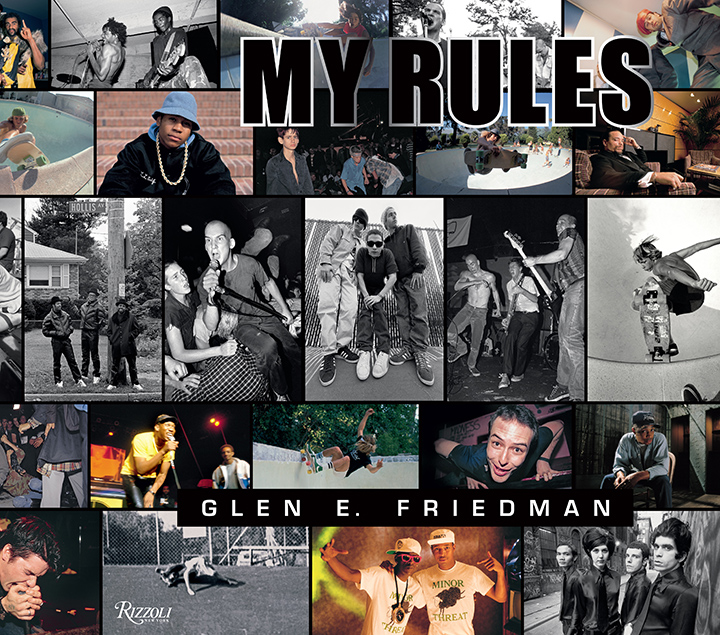 Glen-E-Friedman-My-Rules–London-Exhibition-and-Book-07