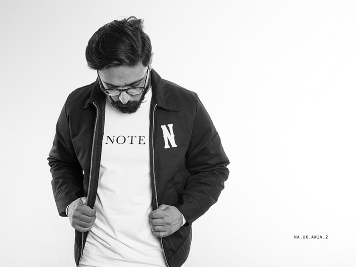 Note-Apparel-AW14-09