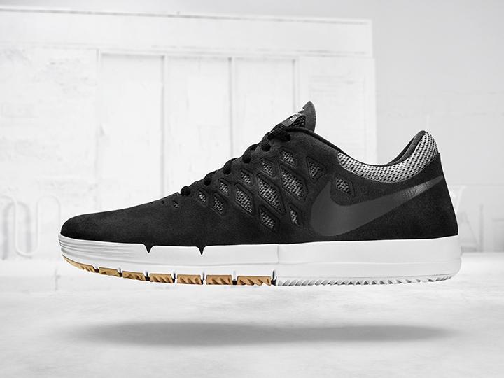 Nike SB Free QS Black 02