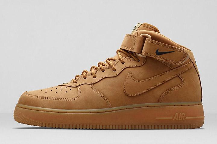 Nike-Air-Force-1-Flax