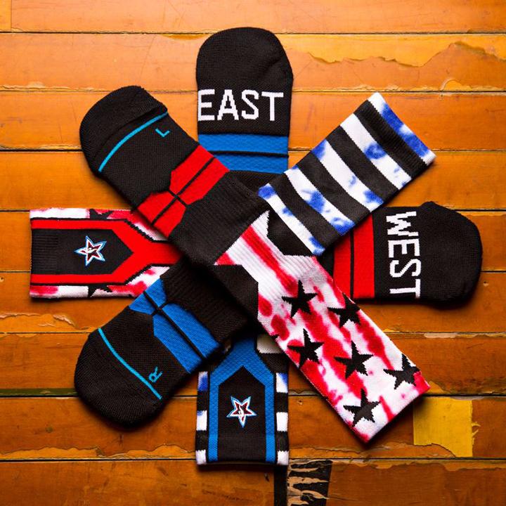 Stance-NBA-All-Star-Game-2015-Socks-02