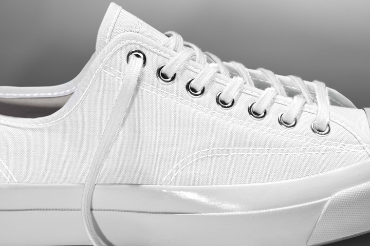 Converse Jack Purcell Signature 04