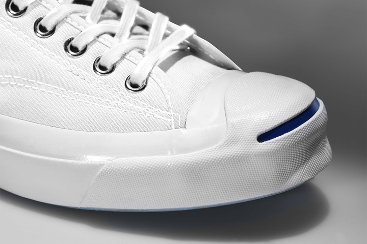 Converse Jack Purcell Signature 06