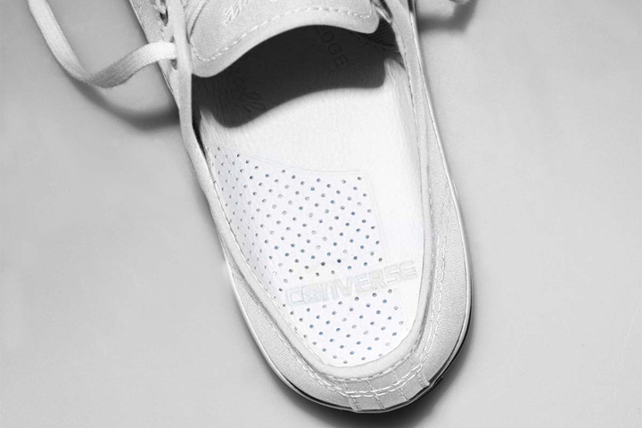 Converse Jack Purcell Signature 09