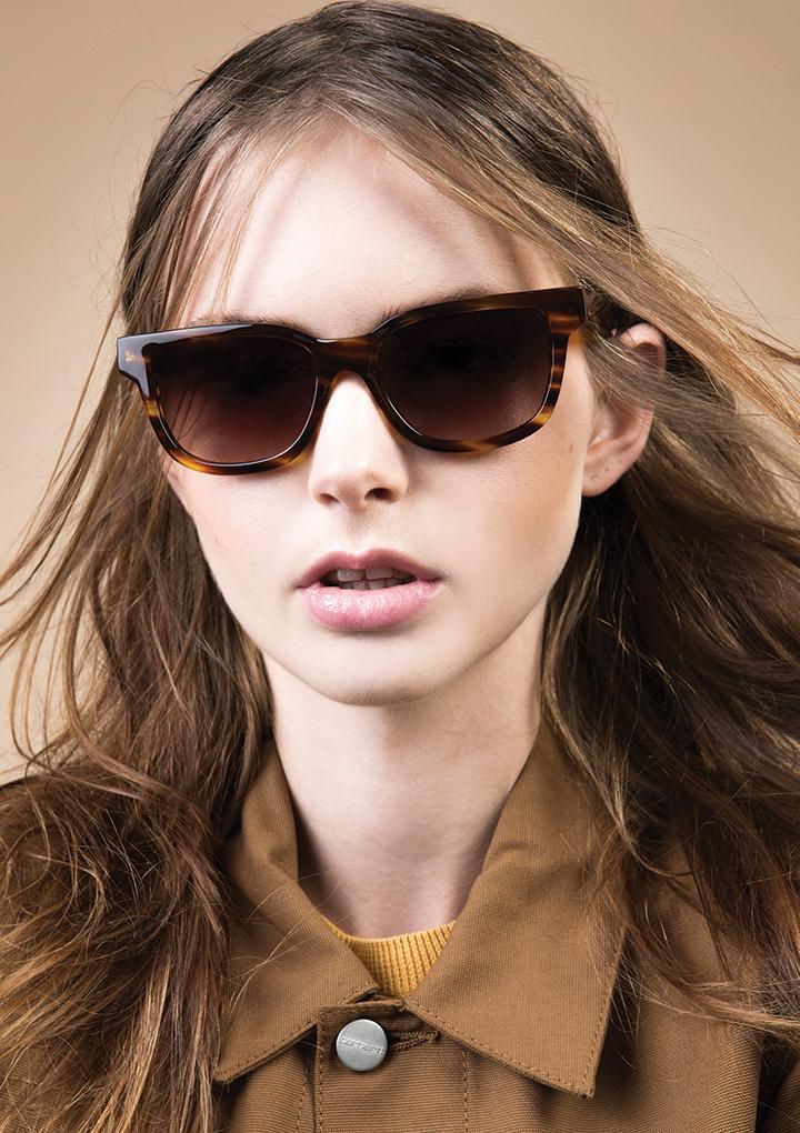 Introducing Established eyewear 02