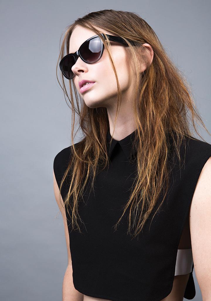 Introducing Established eyewear 04