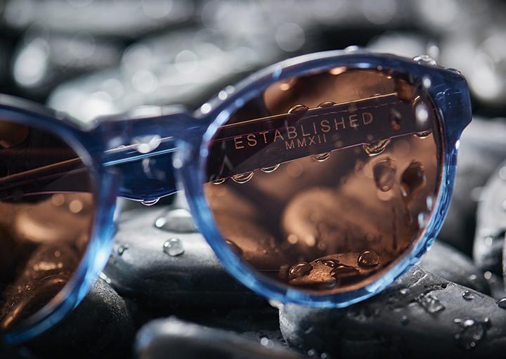 Introducing Established eyewear 05
