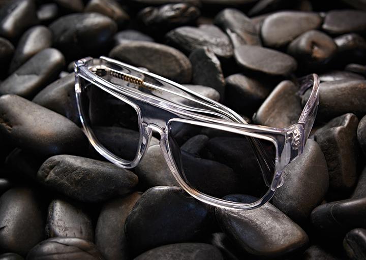 Introducing Established eyewear 06
