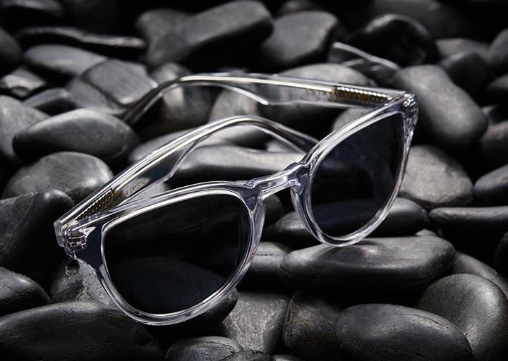 Introducing Established eyewear 14