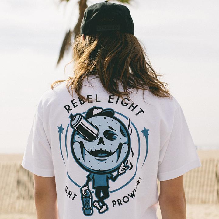 Rebel8-Spring-15-09