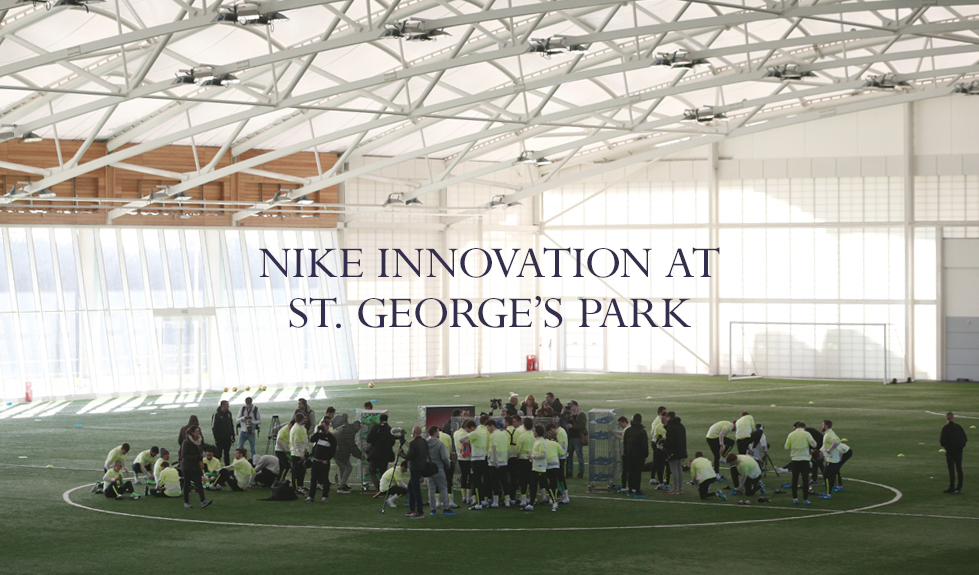 Title_Nike_Innov