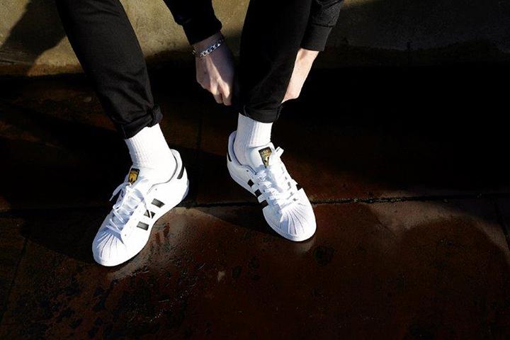 adidas-Originals-London-celebrates-the-Superstar-03