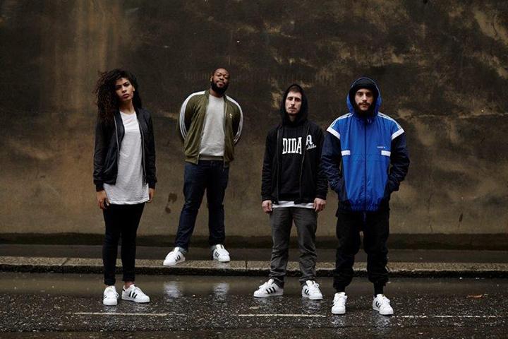 adidas-Originals-London-celebrates-the-Superstar-06