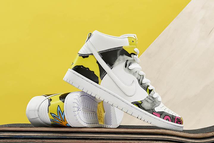 De-La-Soul-Nike-SB-Dunk-Hi-re-release-03