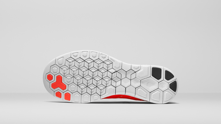 Nike_Running_SU15_STNDRD_486661_330_OUT.psd