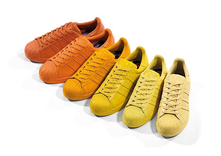 Pharell-Williams-adidas-Originals-Superstar-Supercolour-Pack-04