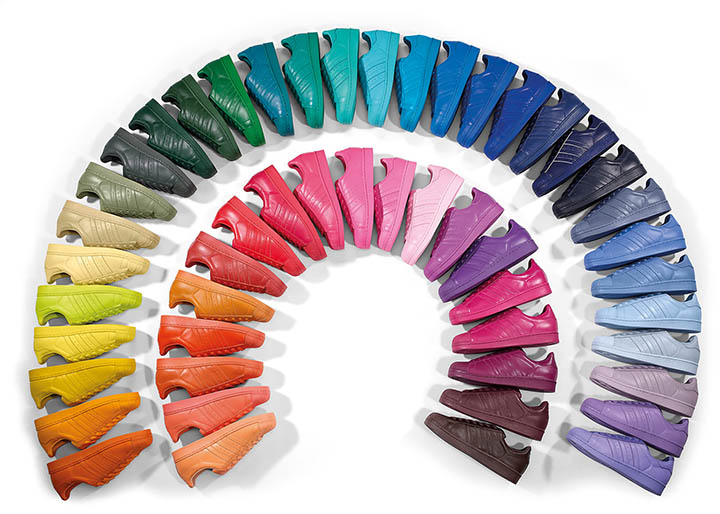 Pharell-Williams-adidas-Originals-Superstar-Supercolour-Pack-08