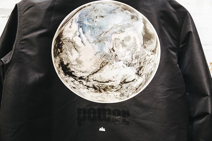 Non-Conformist-Summer-2015-08