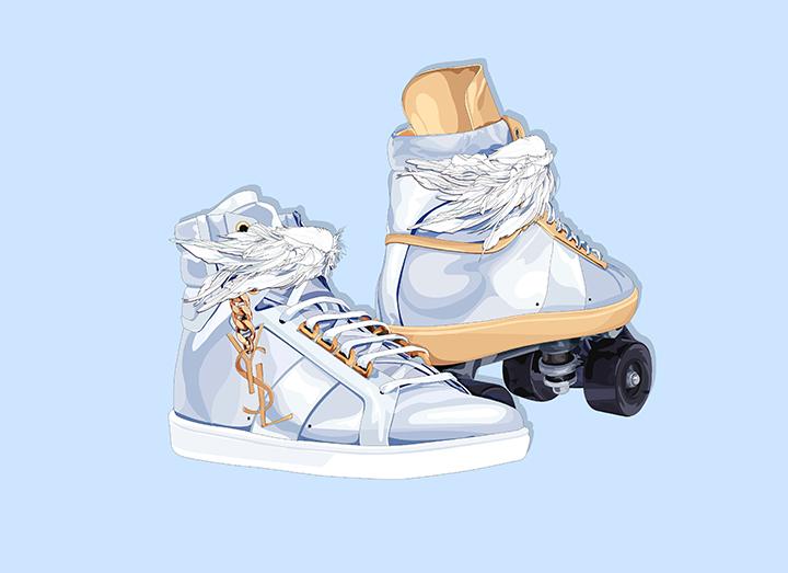 Dream-Sneaker-Collaborations-by-Olka-Osadzinska-04