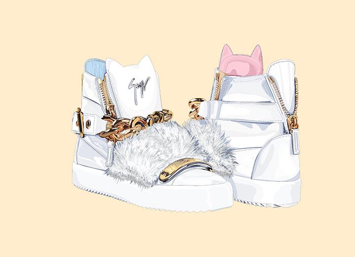Dream-Sneaker-Collaborations-by-Olka-Osadzinska-05