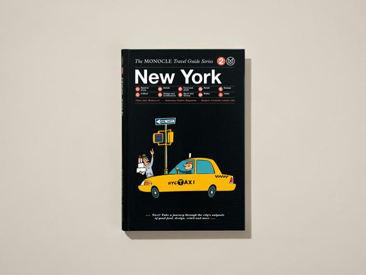 The-Monocle-Travel-Guide-London-New-York-01