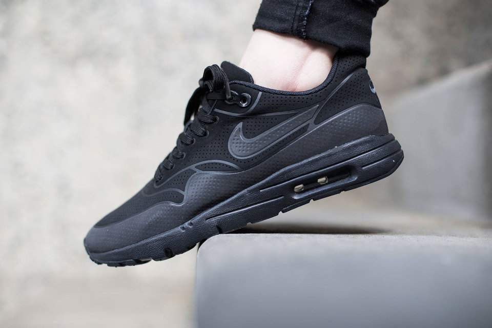cheap for discount f6c46 ff94d Air Max 1 Ultra Moire