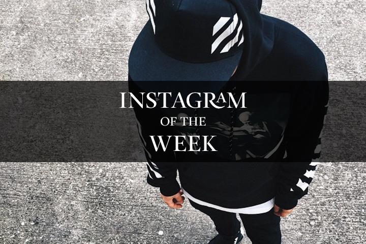 Instagram-of-the-week-double_k84