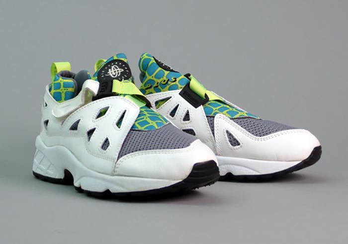 online store efb91 d1918 Nike Air Huarache Plus 1994 02 ...