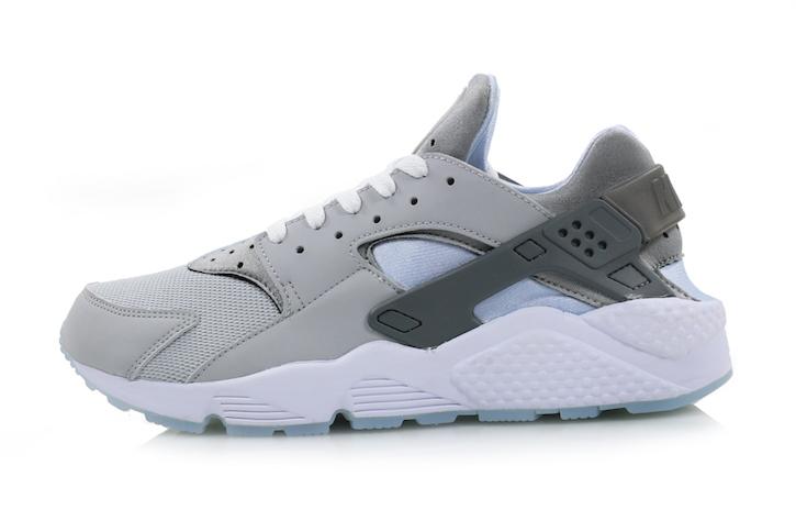 Nike-Hurache-Run-Wolf-Grey-6