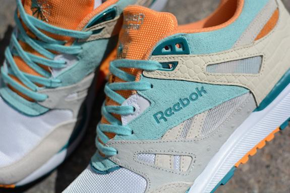 Packer-Shoes-Reebok-Ventilator-1