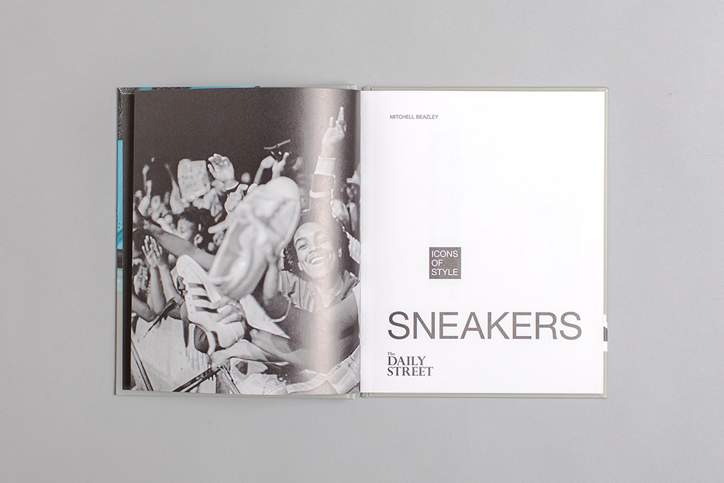 Icons-of-Style-sneakers-book-The-Daily-Street02