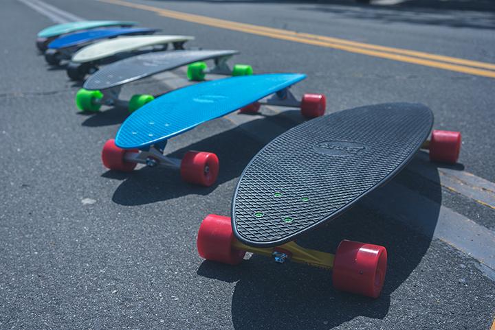 Penny-Skateboards-Longboard-03