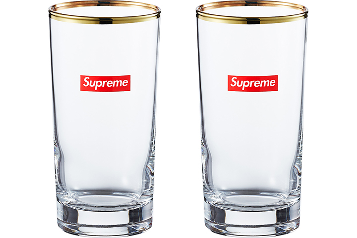 Supreme Fall Winter 2015 accessories 11