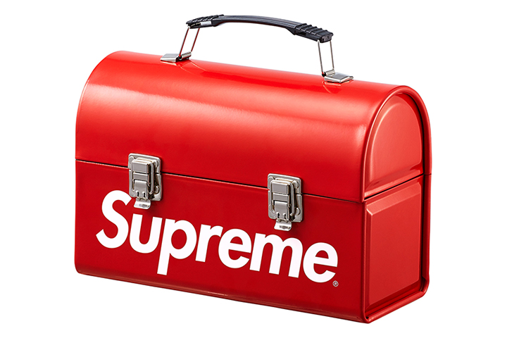 Supreme Fall Winter 2015 accessories 16