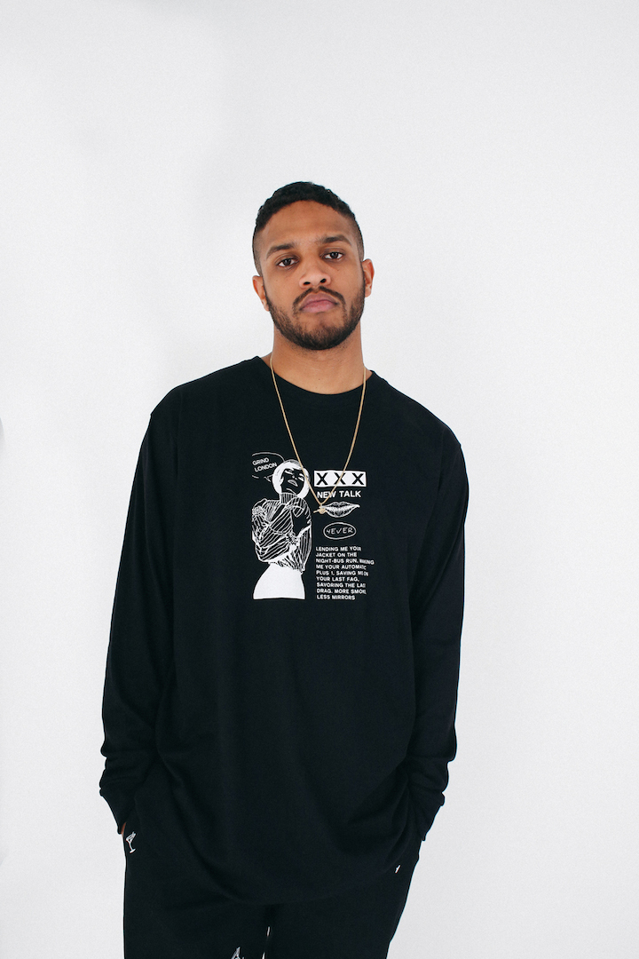 Grind_London_AW15_121