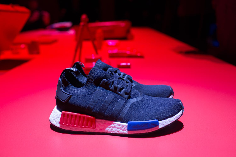 adidas-Originals-NMD-launch-New-York-THE-DAILY-STREET-5