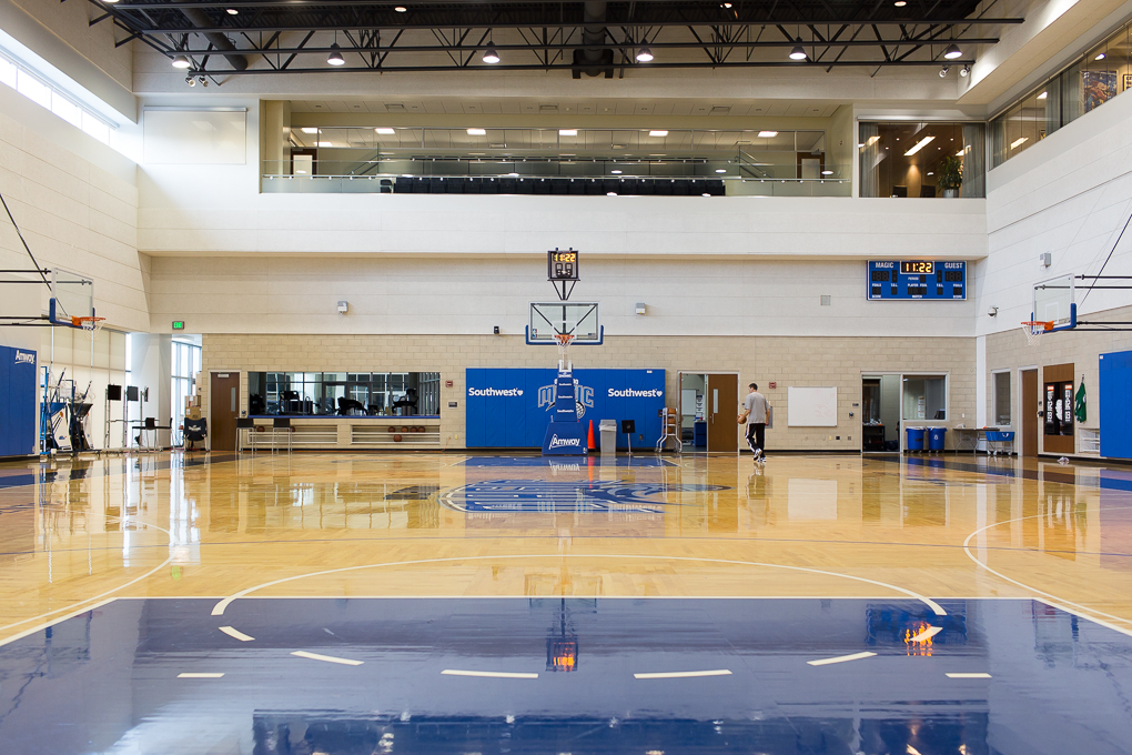 Orland-Magic-Amway-Center-THE-DAILY-STREET-4