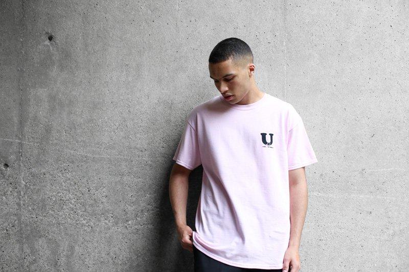 Ui_Phomer_11