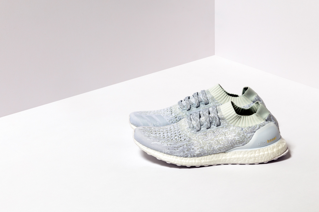 adidas Ultra Boost Uncaged THE DAILY STREET-2