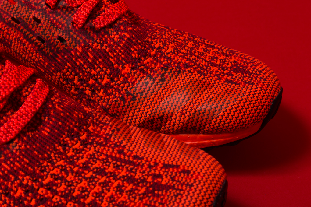adidas Ultra Boost Uncaged THE DAILY STREET-4