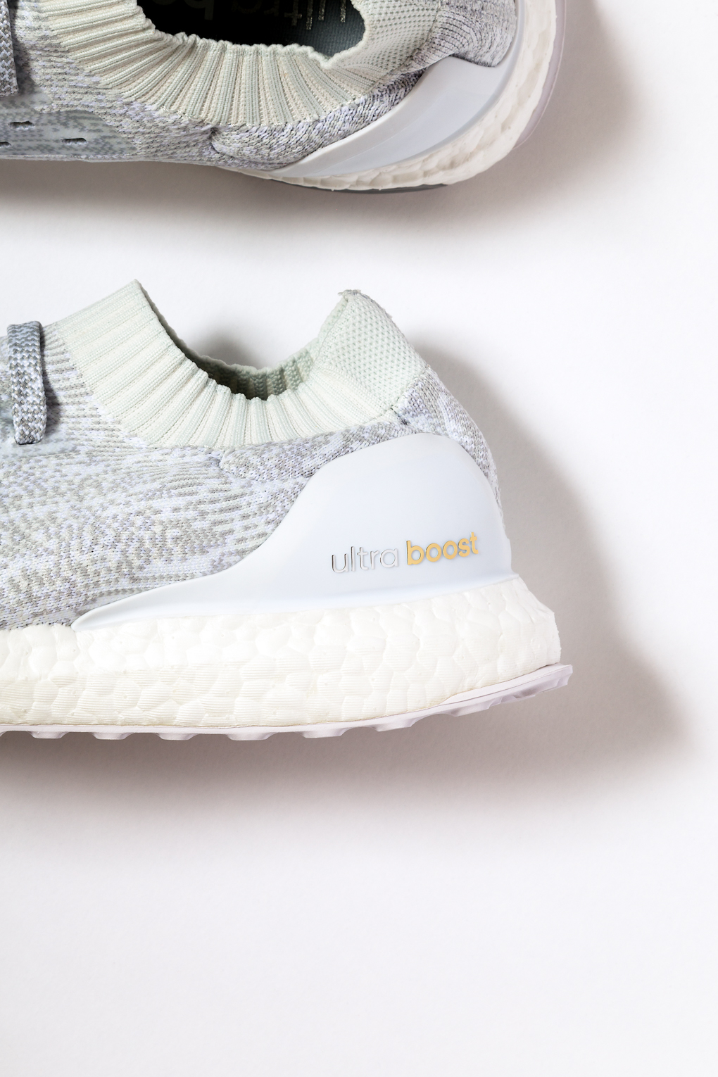 adidas Ultra Boost Uncaged THE DAILY STREET-7