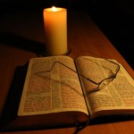 bible_and_candle_krx5