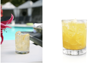 Thirsty Thursday: Voli Cinco de Mayo Low-Cal Latin Lover