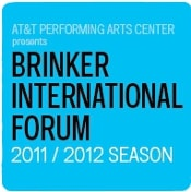 "Winspear Opera House Presents: The Brinker International Forum Series ""Modern Family Panel"""