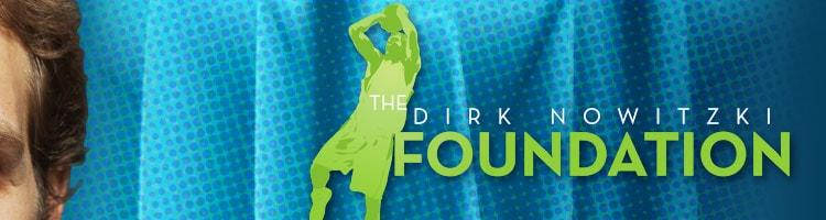 2019 Dirk Nowitzki's Celebrity Baseball Game Tickets ...