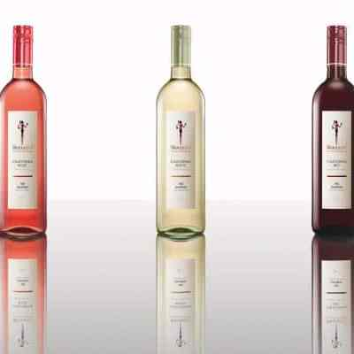 Skinnygirl Wines Now Available at Whole Foods