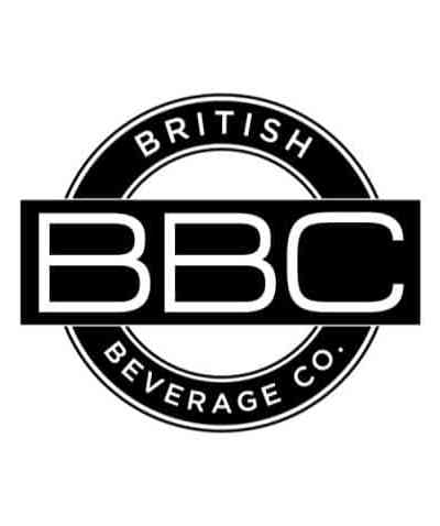 British Beverage Company (BBC) Set to Open October 30th