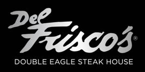 "Del Frisco's Steak House Hosts ""Power Couple Sundays"""